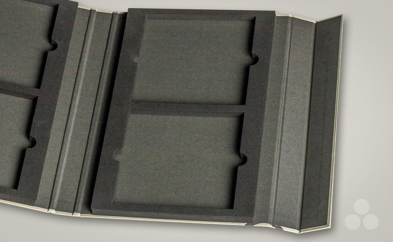 Logui Manuales carpeta muestras
